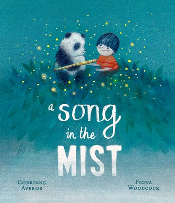 A Song in the Mist