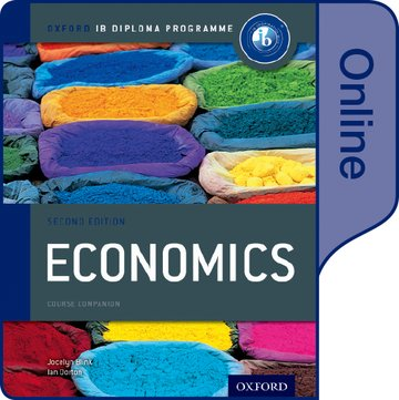 ib economics coursework cover sheet Masters in sanjeev dogra thesis econometrics your personal information and card details are ucl economics coursework cover sheet 100% secure.