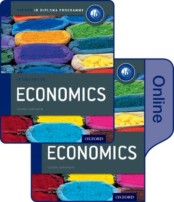 How to Use These IB Economics Notes and Study Guide