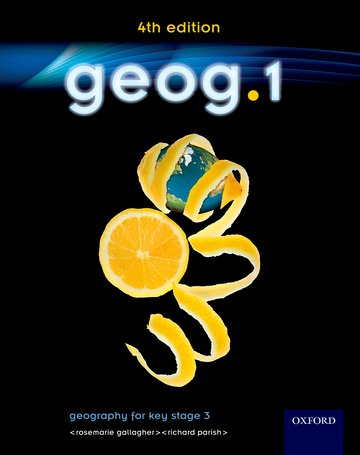 Image result for geog 1
