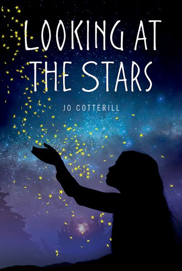 Rollercoasters: Looking at the Stars