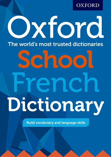 French School Book Cover : Oxford university press education and children s books