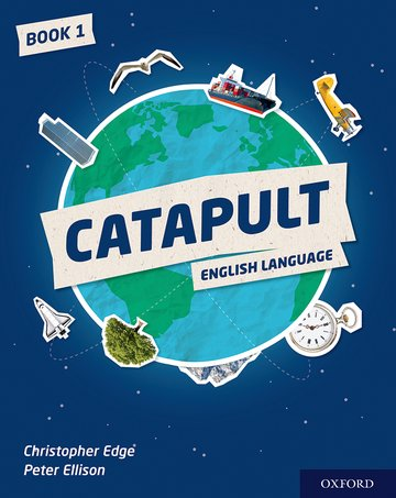 Catapult: Evaluation Pack