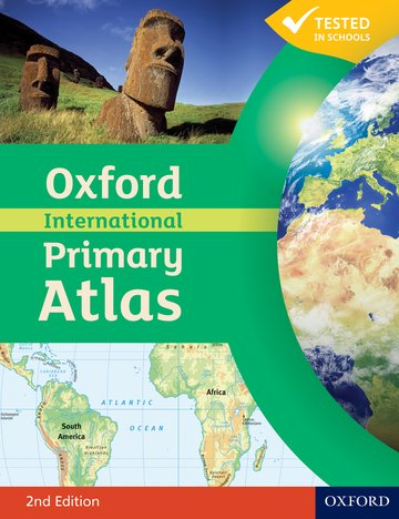 Oxford university press education and childrens books gumiabroncs Images