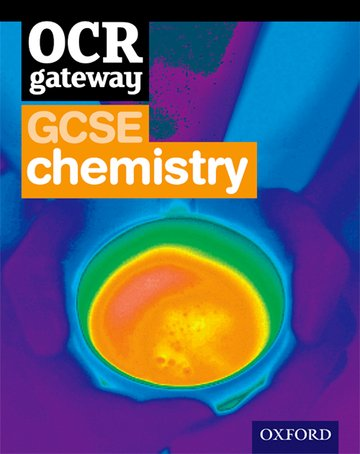 chemistry coursework ocr Ocr as level in chemistry a h032 new spec ocr as level maths ocr a level maths ocr mei as level maths ocr mei a level maths.