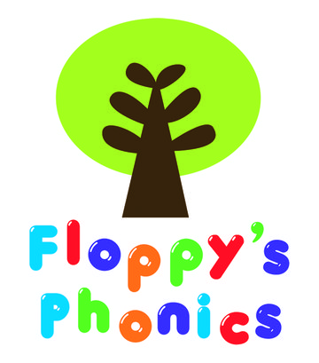 Oxford Reading Tree: Floppy's Phonics: Singles  Activity Book Super Easy Buy Pack