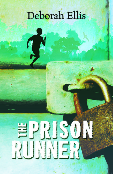 Rollercoasters: The Prison Runner