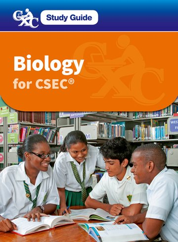 biology for csec cxc study guide oxford university press rh global oup com english b for csec study guide pdf English Study Guide Basic
