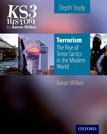 terrorism in the modern world Terrorism in the modern world 1 terrorism in the modern world 2 terrorist attacks in the last 2 weeks 3 come up with 5 questions • who.