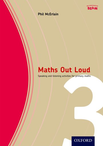 Maths Out Loud Year 3