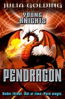 Young Knights 2: Pendragon