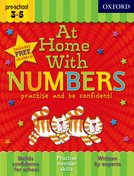 At Home With Numbers