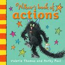 Wilbur's Book of Actions