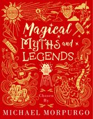 Magical Myths and Legends