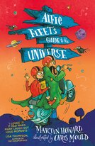 Alfie Fleet's Guide to the Universe