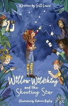 Willow Wildthing and the Shooting Star