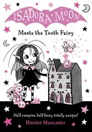 Isadora Moon Meets the Tooth Fairy