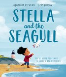 Stella and the Seagull