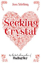 Seeking Crystal