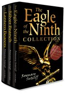 The Eagle of the Ninth Collection Boxed Set