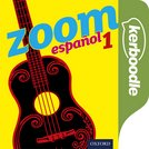 Zoom español 1 Kerboodle: Lessons, Resources & Assessment