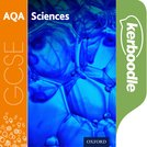 AQA GCSE Sciences (9-1) Kerboodle