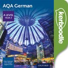 AQA German A Level Year 2 Kerboodle