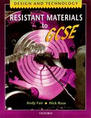 Design and Technology: Resistant Materials to GCSE