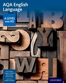 AQA English Language: A Level and AS