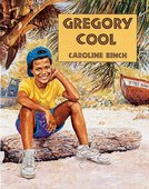 Read Write Inc. Comprehension: Module 6: Children's Books: Gregory Cool Pack of 5 books