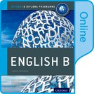 IB English B Online Course Book: Oxford IB Diploma Programme