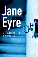 Rollercoasters: Jane Eyre
