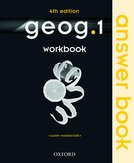 geog.1 Workbook Answer Book