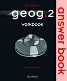 geog.2 Workbook Answer Book