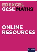 Edexcel GCSE Maths Online Resources