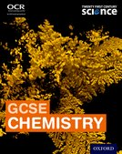 Twenty First Century Science: GCSE Chemistry Student Book