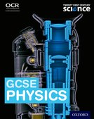 Twenty First Century Science: GCSE Physics Student Book