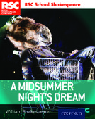 RSC School Shakespeare: A Midsummer Night's Dream