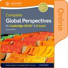 Complete Global Perspectives for Cambridge IGCSE