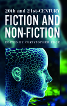 Rollercoasters: 20th- and 21st-Century Fiction and Non-fiction
