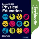 Edexcel GCSE Physical Education: Kerboodle