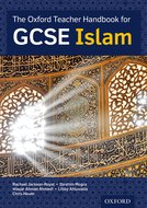 The Oxford Teacher Handbook for GCSE Islam