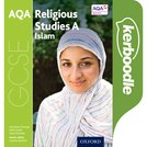GCSE Religious Studies for AQA A: Islam Kerboodle Book