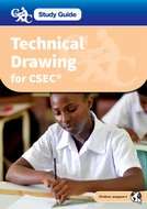 Technical Drawing for CSEC (TVET)