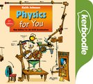 GCSE Physics for You Kerboodle Book