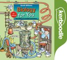 GCSE Biology for You Kerboodle Book