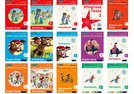 Read Write Inc. Literacy and Language: Super Easy Buy Pack