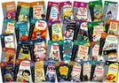 Oxford Reading Tree TreeTops Chucklers: Oxford Levels 8-20: Super Easy Buy Pack