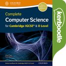 Complete Computer Science for Cambridge IGCSE  O Level Kerboodle
