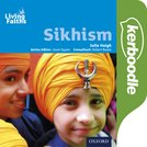 Living Faiths Sikhism Kerboodle: Lessons, Resources and Assessment